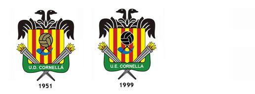 club de futbol catalan :: La Futbolteca. Enciclopedia del Fútbol Español