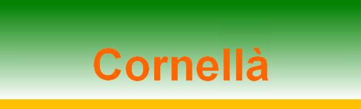 titular UE Cornella