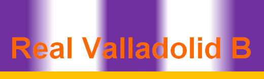 titular Real Valladolid CF B