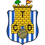 escudo CD Talavera 1929
