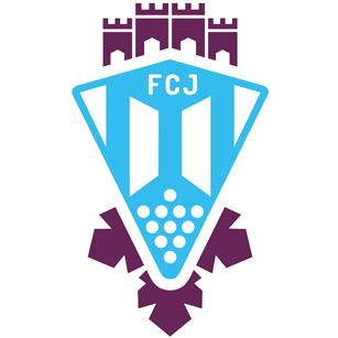 Escudo F.C. Jumilla