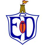 escudo SD Talavera EyD 1942