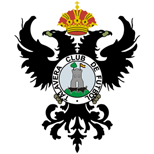 escudo Talavera CF 1948