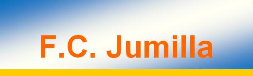 titular FC Jumilla