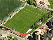 estadio Club Portugalete