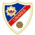 escudo Linares Deportivo