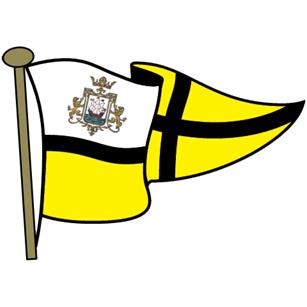 escudo Club Portugalete
