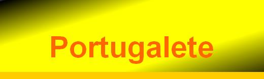 titular Club Portugalete