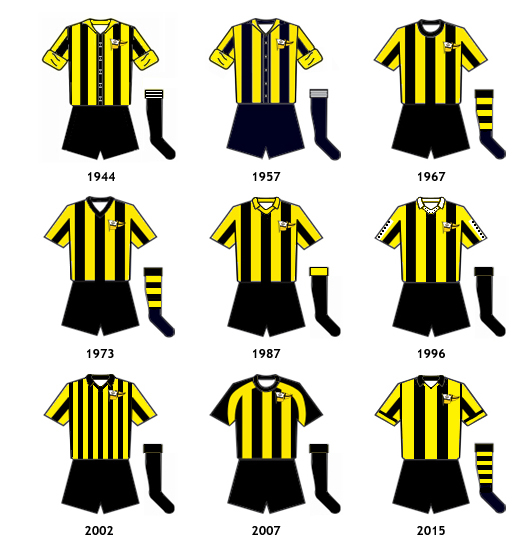 uniformes Club Portugalete