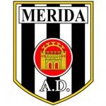 escudo AD Merida