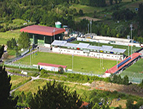 estadio SD Gernika Club
