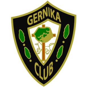 Escudo S.D. Gernika Club
