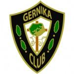 escudo SD Gernika Club