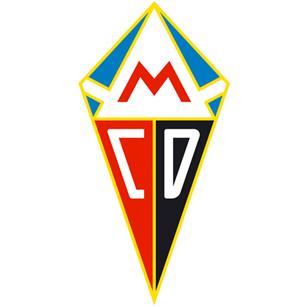 escudo CD Mensajero