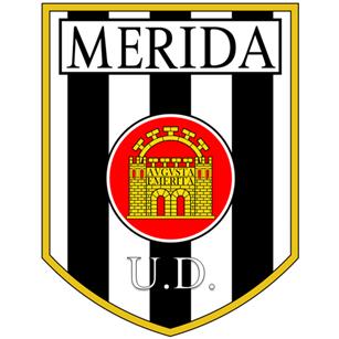 escudo Merida UD