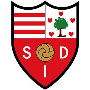 Escudo S.D. Indautxu