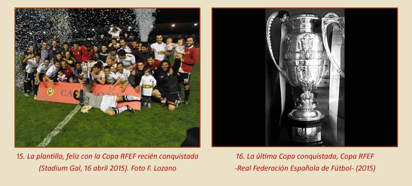 La Esferomaquia Real Union Club de Irun club centenario