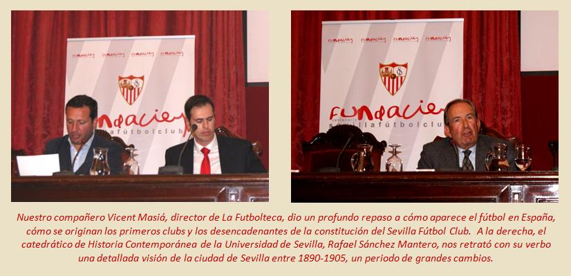 HF I Jornadas Historia Sevilla 4