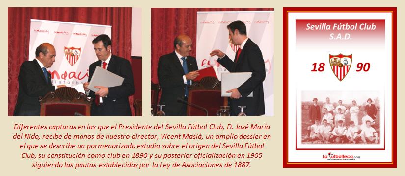HF I Jornadas Historia Sevilla 6