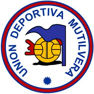 Escudo U.D. Mutilvera