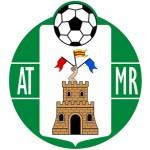 escudo Atletico Mancha Real