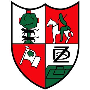 escudo SD Zamudio