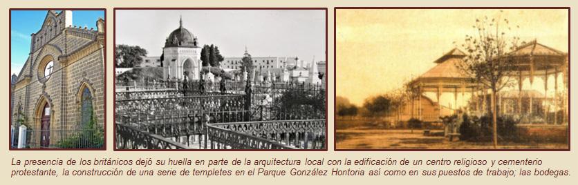 La esferomaquia Jerez pionera del foot-ball en Espana 2