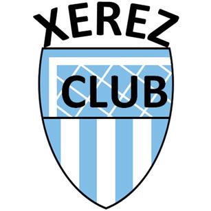escudo Xerez Club
