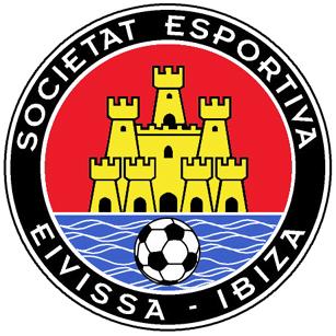 escudo SE Eivissa-Ibiza