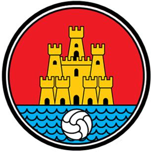 escudo SD Ibiza