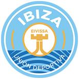escudo UD Ibiza-Eivissa