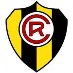 escudo Club Rapido de Bouzas