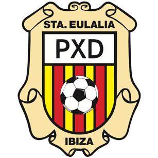 Escudo S.C.R. Peña Deportiva