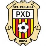 escudo SCR Peña Deportiva