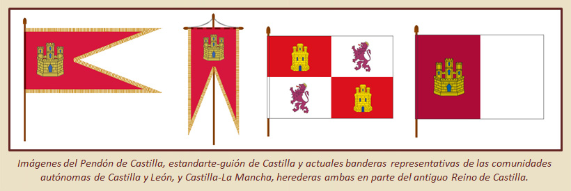 HF Los escudos del Real Madrid CF 41