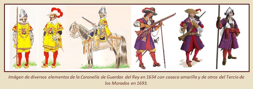 HF Los escudos del Real Madrid CF 43