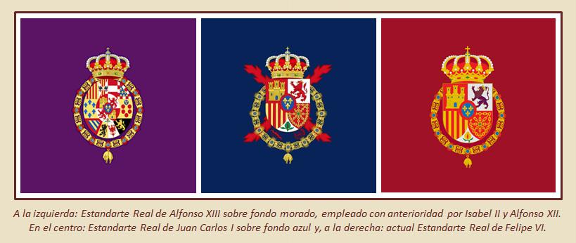 HF Los escudos del Real Madrid CF 44