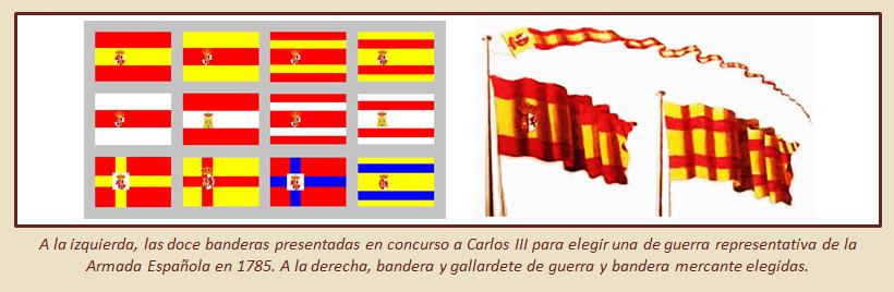 HF Los escudos del Real Madrid CF 45