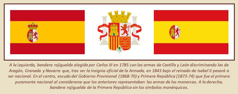 HF Los escudos del Real Madrid CF 46