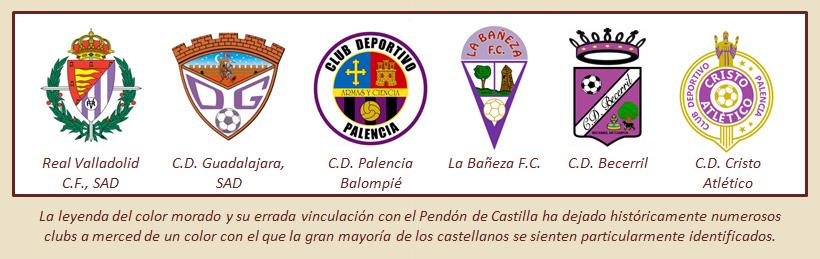 HF Los escudos del Real Madrid CF 51