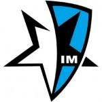 escudo SAD CF Internacional de Madrid Deportes SL