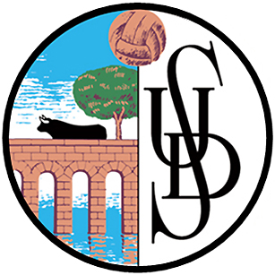 Escudo Salamanca C.F. U.D.S.
