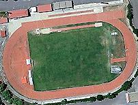 estadio Unionistas de Salamanca CF