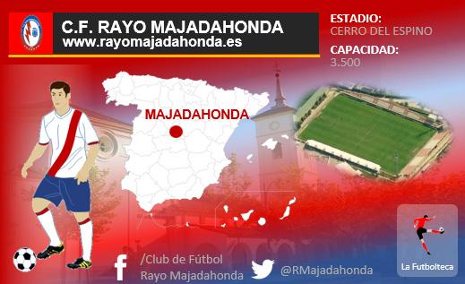 franjirrojo    La Futbolteca. Enciclopedia del Fútbol Español 82b04cf1b6e07