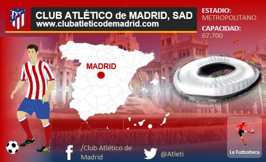 87e25c5e0a37a campeonato españa futbol    La Futbolteca. Enciclopedia del Fútbol ...