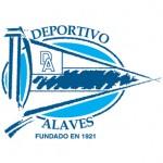 escudo Deportivo Alaves B