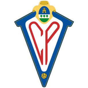 Escudo C.P. Villarrobledo