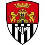 escudo Club Haro Deportivo