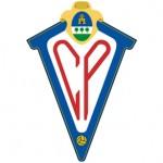 escudo CP Villarrobledo