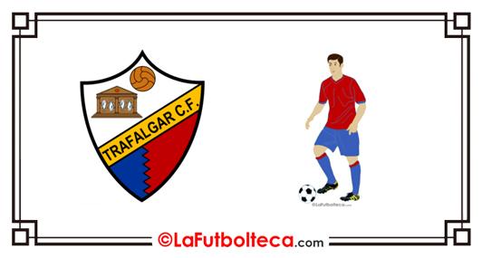 escudo-uniforme Adra C.F.